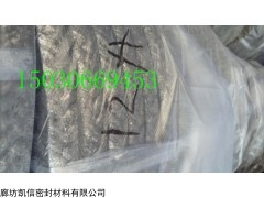 石棉橡胶盘根和石棉布卷盘根有哪些区别?