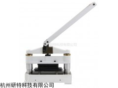 YT-H152環壓取樣器
