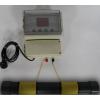 广谱感应电子水处理器正确缠绕方法说明