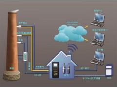 无锡烟气行业气体分析系统,烟气行业气体分析系统价格低