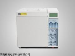 室内Tovc气相色谱仪价格