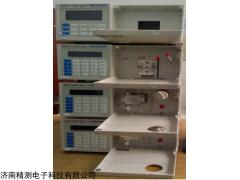 北京中药饮片液相色谱仪价格