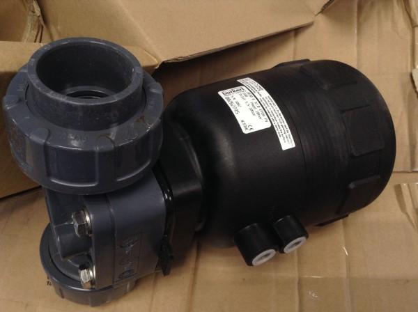 24v dc bw 00125348            burkert            电磁换向阀图片