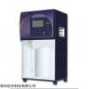 自动凯氏定氮仪分开测试铵态氮和硝态氮