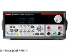 2200-60-2直流电源,吉时利2200-60-2