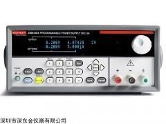 2200-30-5直流电源,吉时利2200-30-5
