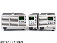 2260B-250-4直流电源,吉时利2260B-250-4