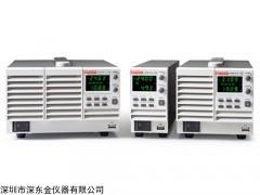 2260B-80-27直流电源,吉时利2260B-80-27