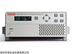 吉时利2303-PJ,2303-PJ直流电源价格