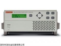 Keithley 2306直流电源价格,吉时利2306