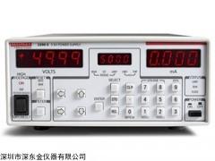 吉时利2290E-5直流电流,美国吉时利2290E-5