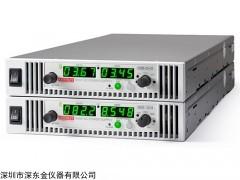 吉时利2268-100-8,2268-100-8直流电源