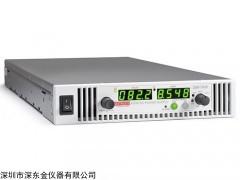 吉时利2268-150-5,2268-150-5直流电源