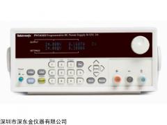泰克PWS4323,PWS4323直流电源,PWS4323