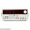 PWS4602直流電源,美國泰克PWS4602