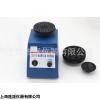 JPXH-D微量混匀震荡器可调式混合仪价格