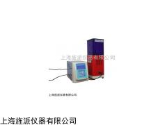 Jipad-2000全自动超声破碎仪超声波细胞破碎仪价格