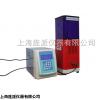 Jipad-2000全自動超聲破碎儀超聲波細胞破碎儀價格