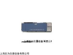 巨为紫外老化试验箱,上海紫外老化试验箱