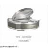 供应环保ROHS测试仪,RoHS标准2005/618/EC