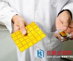韩国发明纳米发电机摩擦充电 纳米发电机如何工作?