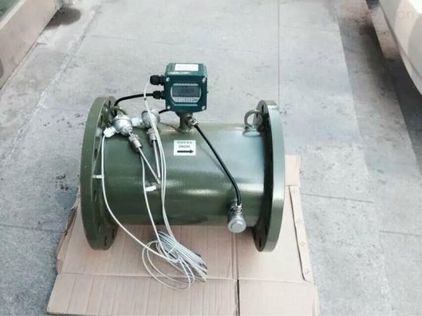 仪器交易网 供应 工控仪表 流量仪表 超声波流量计 北京超声波热量表