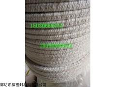 陶瓷纤维硅酸铝编织条