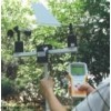 风向风速记录仪DP/TPJ-30
