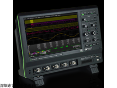 HDO4022A-MS示波器,美国力科HDO4022A-MS