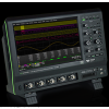HDO4034A-MS示波器,美國力科HDO4034A-MS