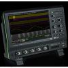 HDO4104A-MS力科數字存儲示波器