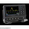 WaveSurfer 3022美國力科數字示波器