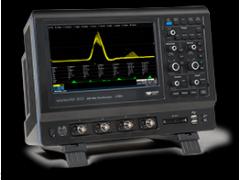 WaveSurfer 3054美国力科数字存储示波器