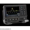 WaveSurfer 3054美國力科數字存儲示波器