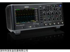 WaveAce 1012美国力科数字示波器,力科1012