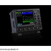 WaveSurfer 10M美國力科示波器價格