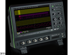 HDO6104A数字示波器,美国力科HDO6104A
