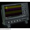 HDO6104A數字示波器,美國力科HDO6104A
