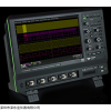 HDO6104A-MS示波器,力科HDO6104A-MS