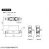 FS4008-30-08-BV-C流量澳门永利网站(Siargo