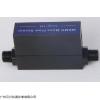 FS4008-20-08-BV-N流量传感器(Siargo