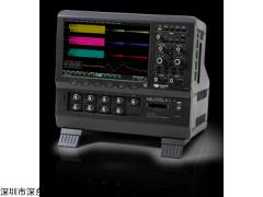HDO8038A数字示波器,力科HDO8038A