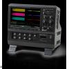 HDO8038A數字示波器,力科HDO8038A
