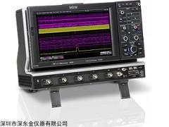 力科HRO 66Zi,美国力科HRO 66Zi示波器价格
