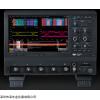 WAVERUNNER 8054-MS力科示波器價格