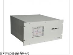 天瑞仪器激光在线气体分析仪GALAS6V,CO、O2监测方法