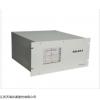 天瑞澳门美高梅赌场激光在线气体分析仪GALAS6V,CO、O2监测方法