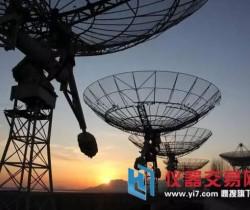 我国首台微波光子雷达研制成功 微波光子雷达有哪些应用前景呢?