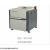天瑞仪器耐火材料行业的技术指标要求与应该仪器