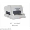 国产深圳天瑞镀层膜厚检测仪THICK8000,金属涂层测试仪